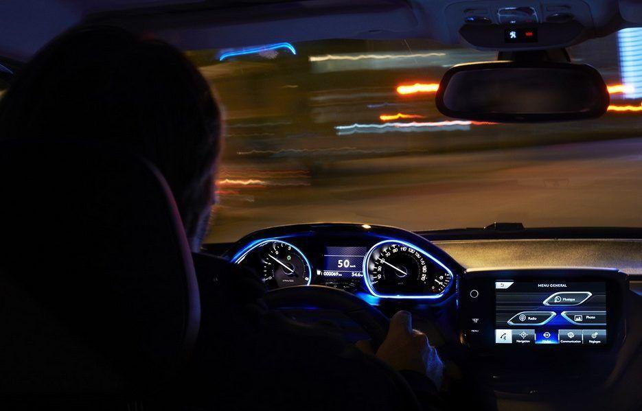 377d696196e86 В ПДД России вводится новый раздел с нормами времени управления машиной
