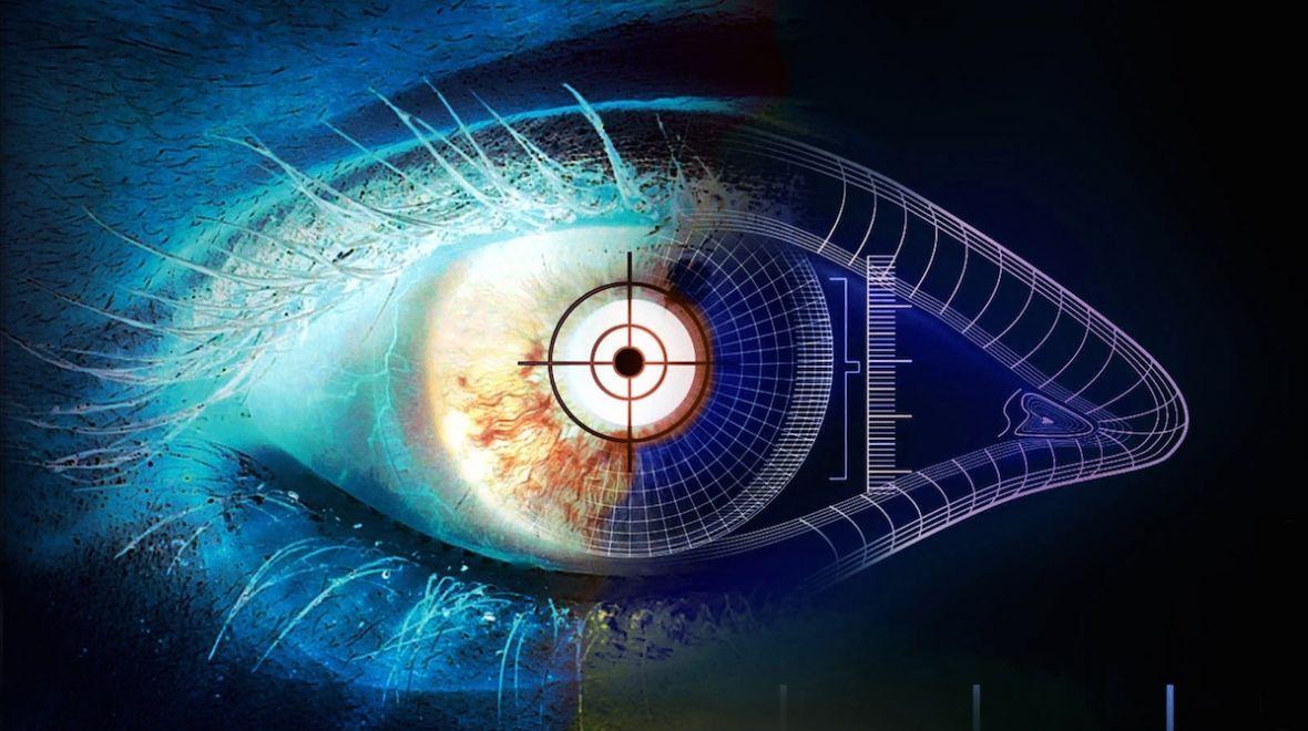 ЦБпредупредил банкиРФ обугрозах, связанных собработкой биометрии клиентов