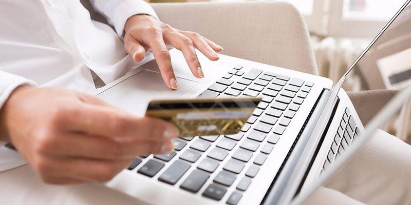 Микрозайм онлайн без паспорта