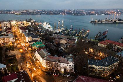 Новости Крыма: Крым попросил избюджета еще 200 млрд. руб.