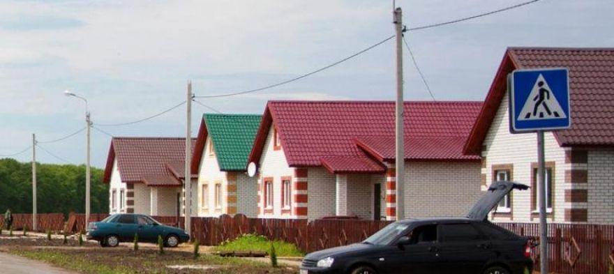 кредит для жителей сельской местности лайм займ личный кабинет вход по номеру телефона без пароля